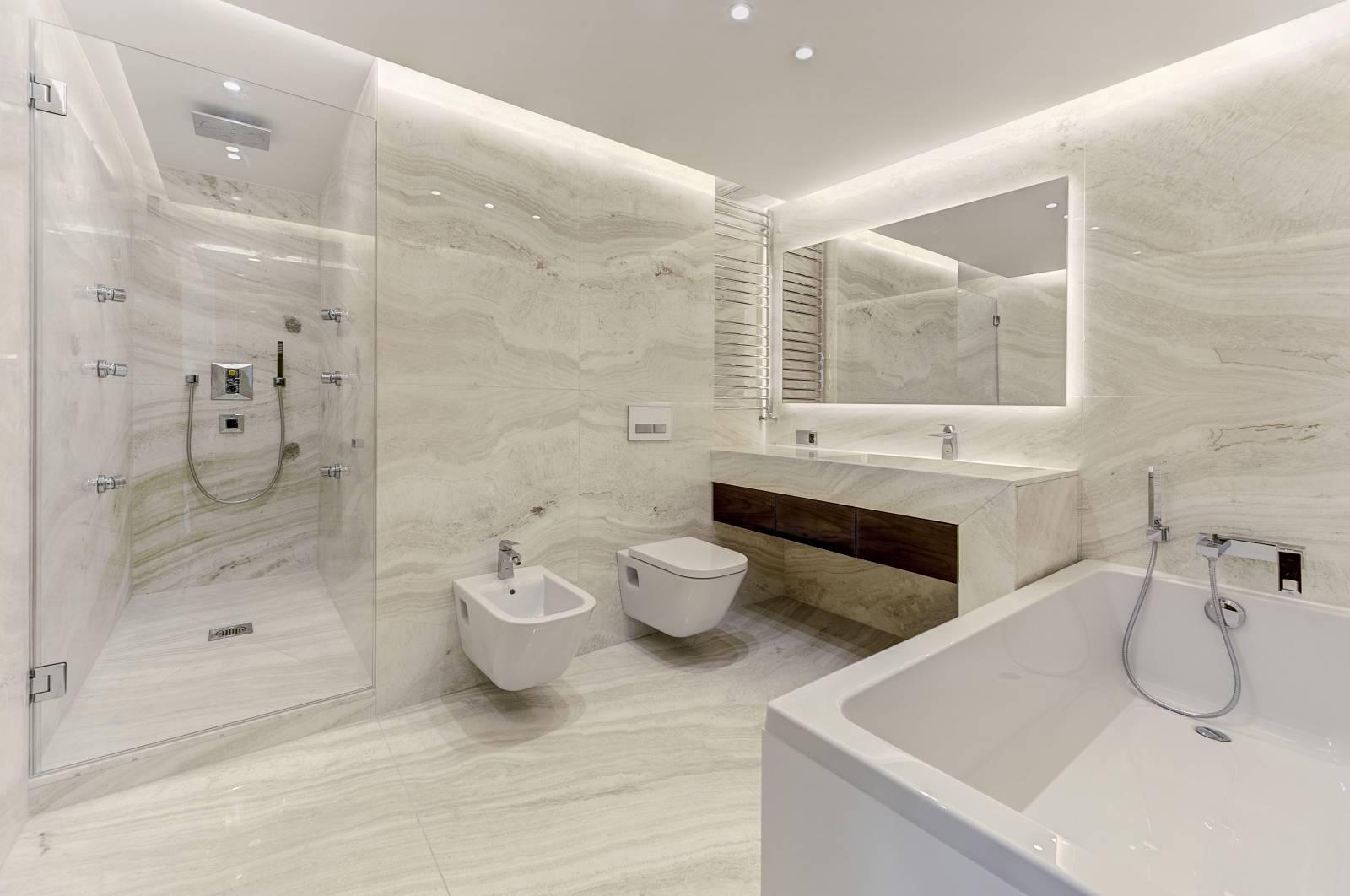 TRAVERTIN ASCOLANO - Pierre naturelle, marbre, granit ...